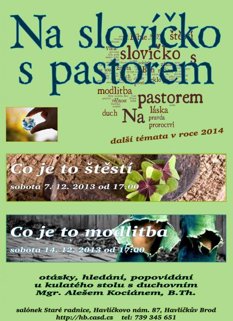 Na slovicko 2013 web