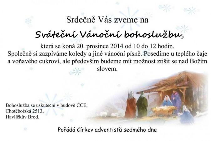 Pozvanka-vanoce-2014-web